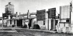 Croyden Airport, 1925.
