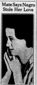 Margaret Fay Desmond